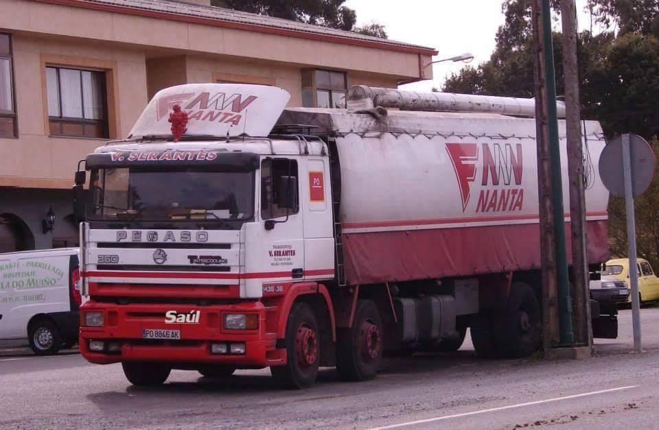 Cisternas-y-Cuba-61