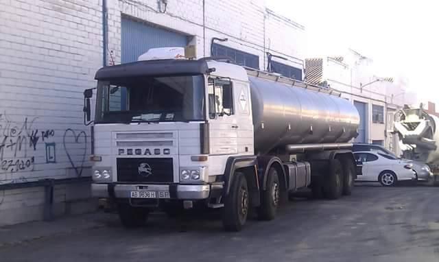 Cisternas-y-Cuba-64
