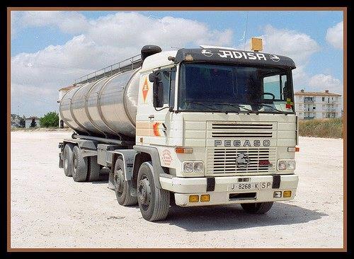 Cisternas-y-Cuba-100
