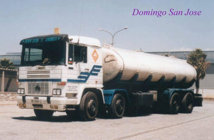 Cisternas-y-Cuba-101