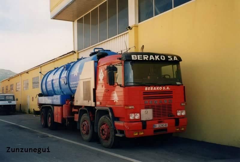 Cisternas-y-Cuba-111