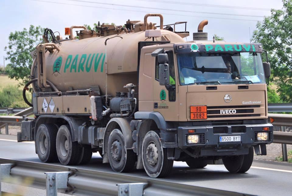 Cisternas-y-Cuba-114