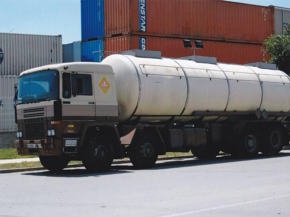Cisternas-y-Cuba-115