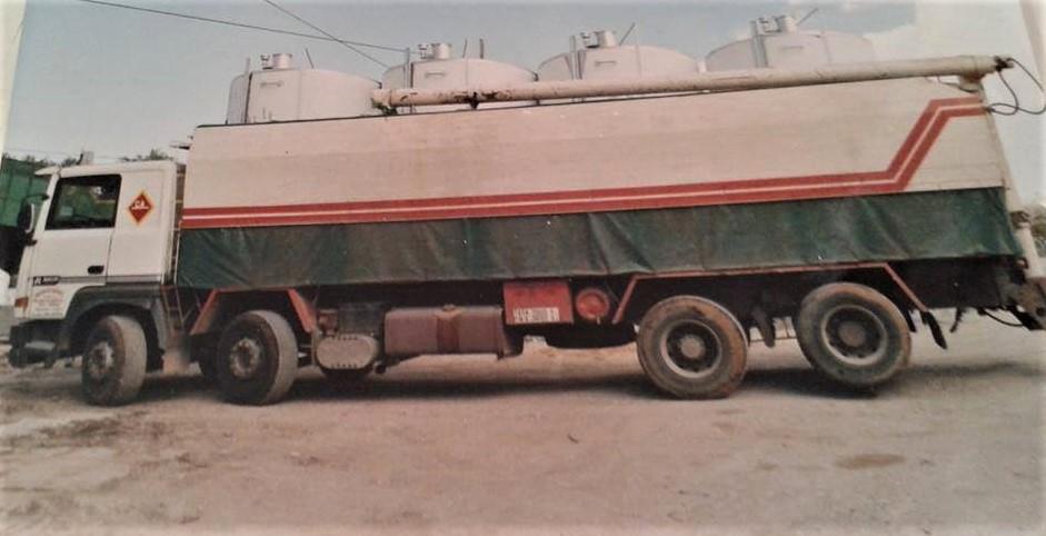 Cisternas-y-Cuba-69