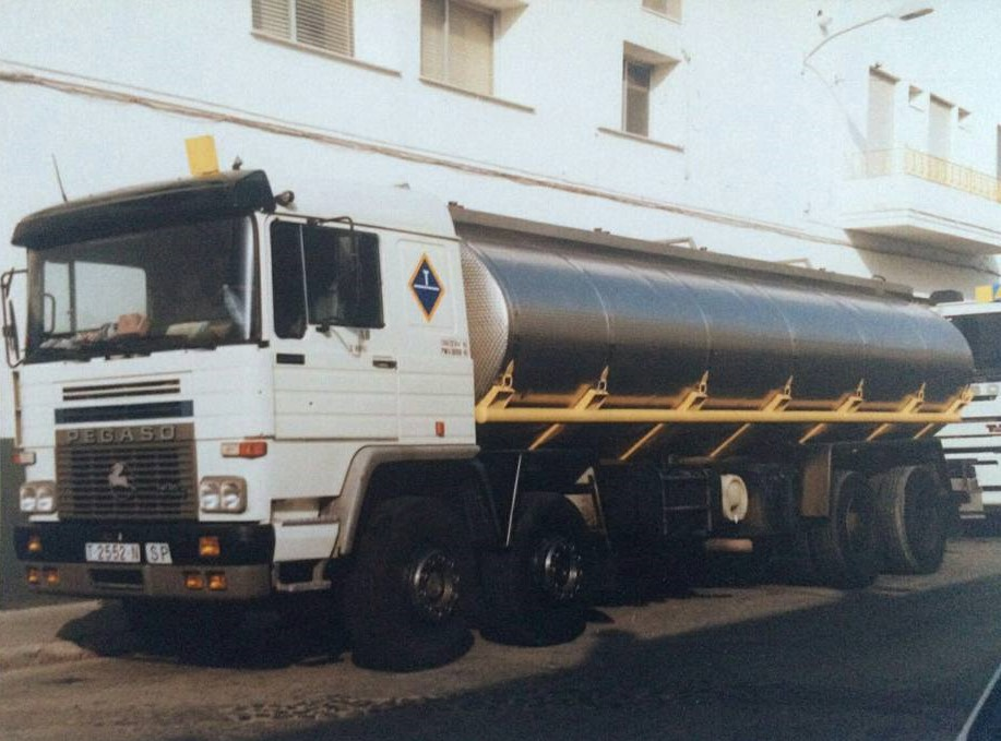 Cisternas-y-Cuba-72