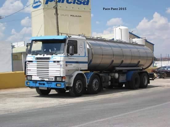 Cisternas-y-Cuba-74