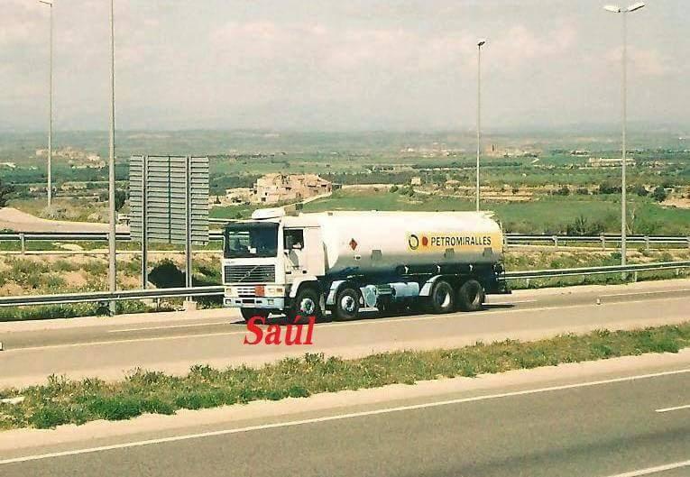 Cisternas-y-Cuba-75
