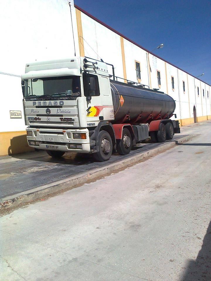 Cisternas-y-Cuba-76