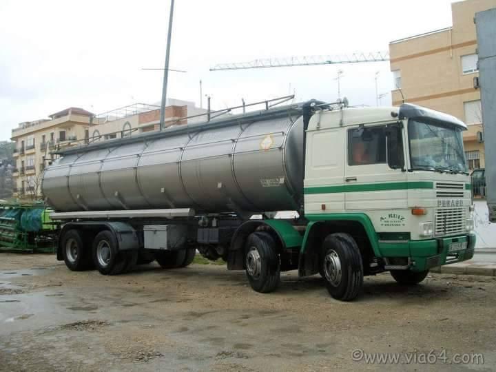 Cisternas-y-Cuba-80