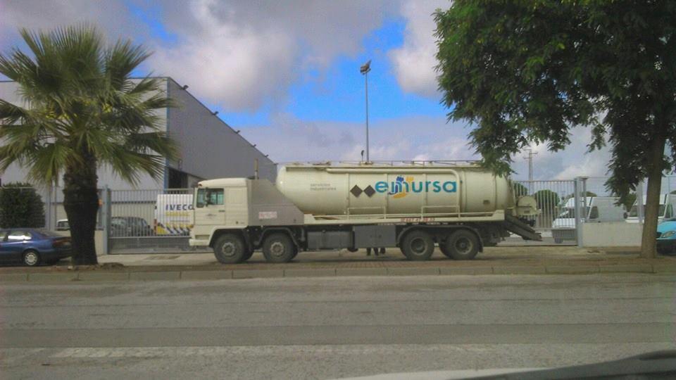 Cisternas-y-Cuba-85