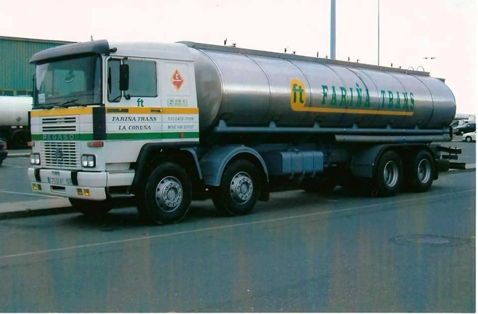 Cisternas-y-Cuba-86