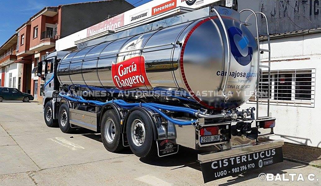 Cisternas-y-Cuba-89