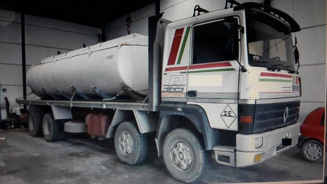 Cisternas-y-Cuba-90
