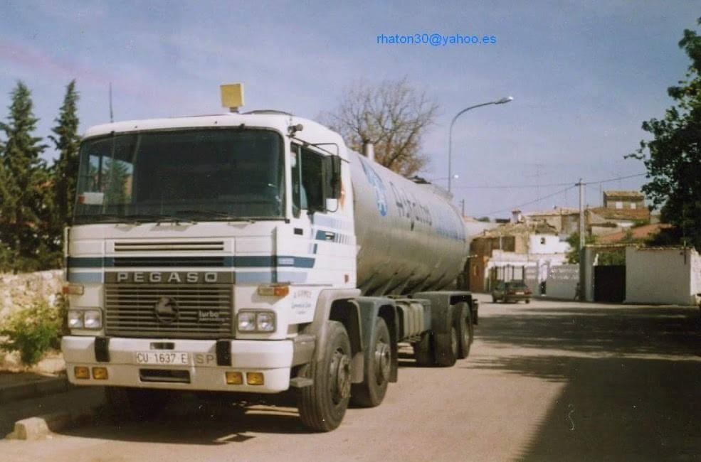 Cisternas-y-Cuba-91
