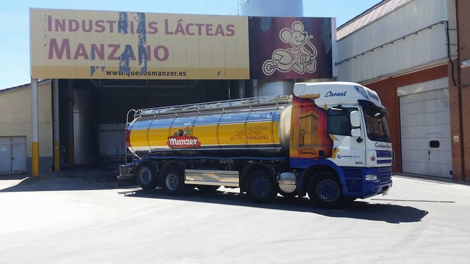 Cisternas-y-Cuba-94