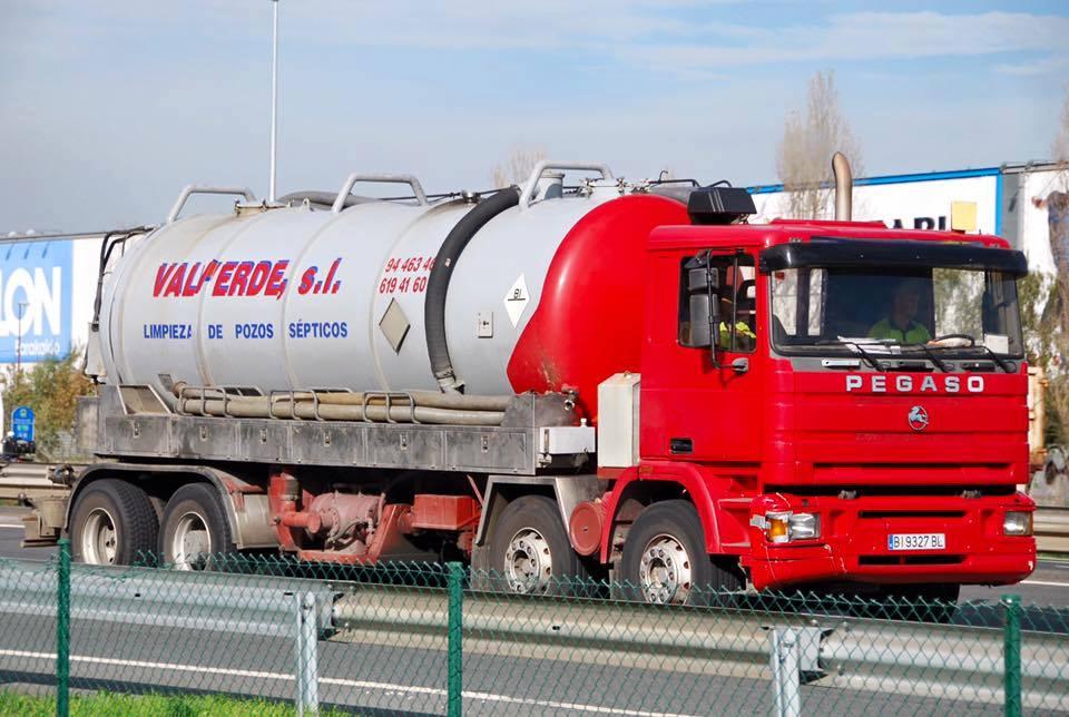 Cisternas-y-Cuba-95