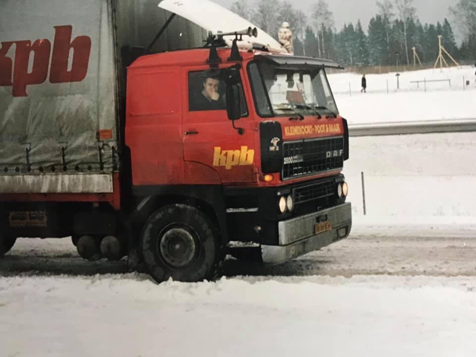 Chauffeur-Jan-Moes-jongetje-Eric-Vrugteveen-van-16-jaar-ging-mee-en-woond-nu-in-Zweden--1