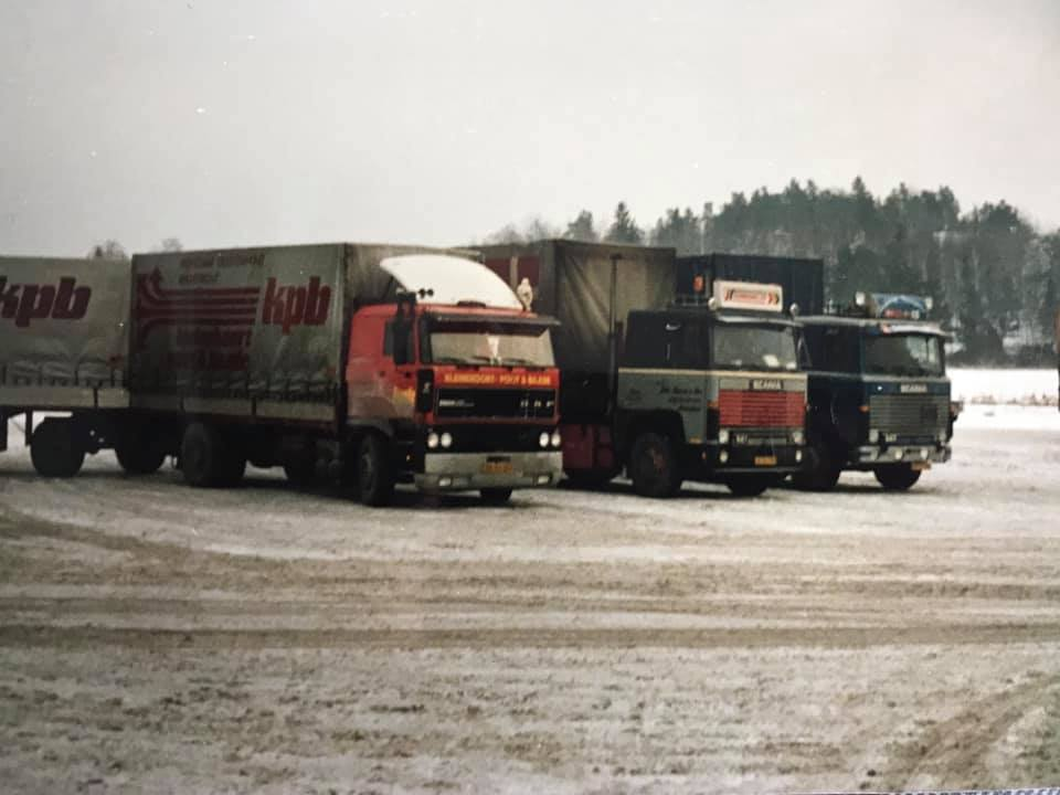 Chauffeur-Jan-Moes-jongetje-Eric-Vrugteveen-van-16-jaar-ging-mee-en-woond-nu-in-Zweden--2