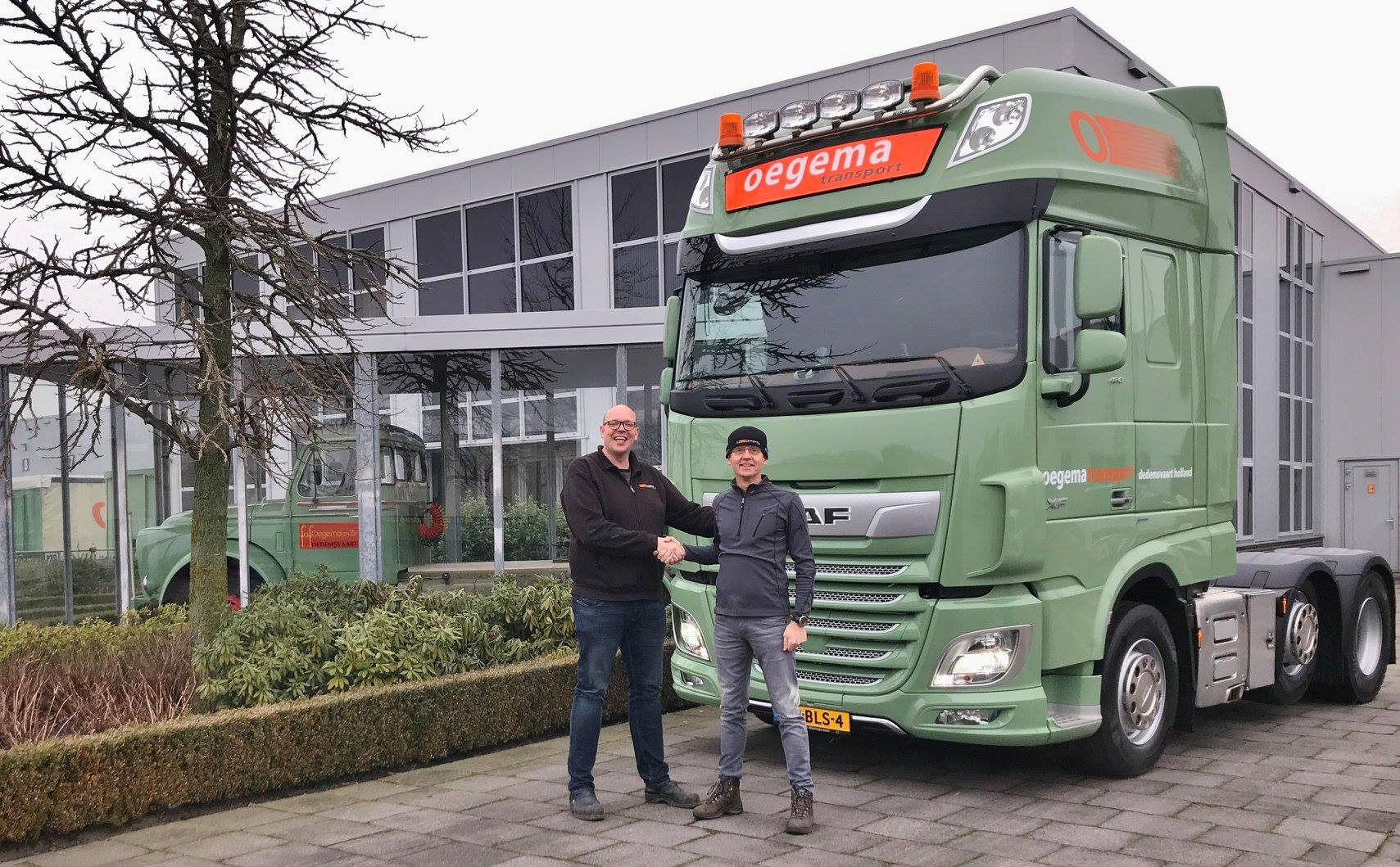Daf-voor-Willy--2-2-2019-