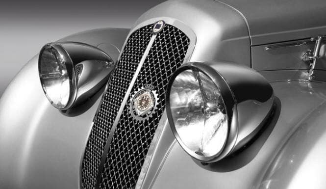 Lancia-Astura-233c-Aerodinamica-by-Castagna-Milan--1935--1