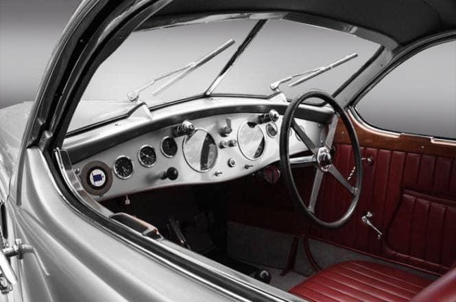 Lancia-Astura-233c-Aerodinamica-by-Castagna-Milan--1935--3