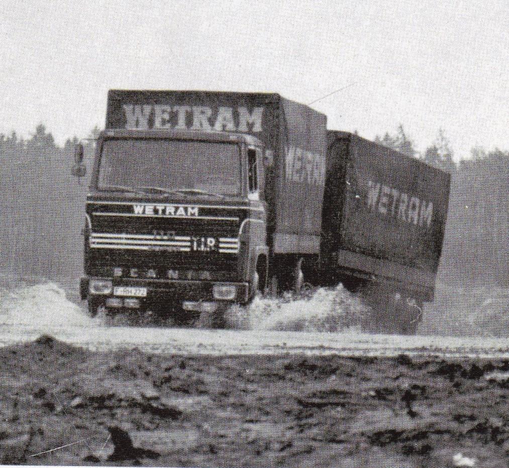 Scania-110-WETRAM-FFM-1980[816]