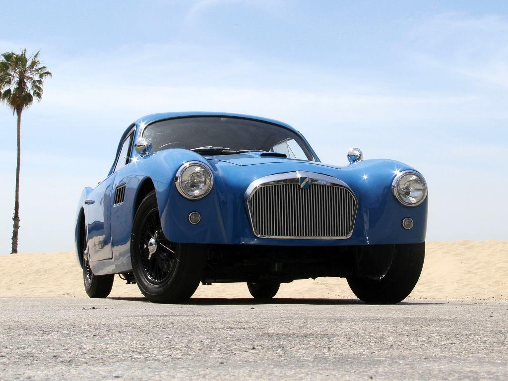 Talbot-Lago-T14-LS--1955-1