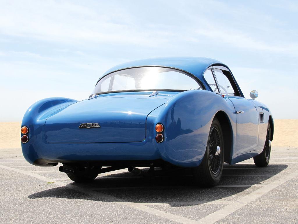 Talbot-Lago-T14-LS--1955-2