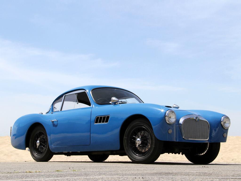 Talbot-Lago-T14-LS--1955-3