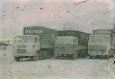 WETRAM-Brenner-196970[817]