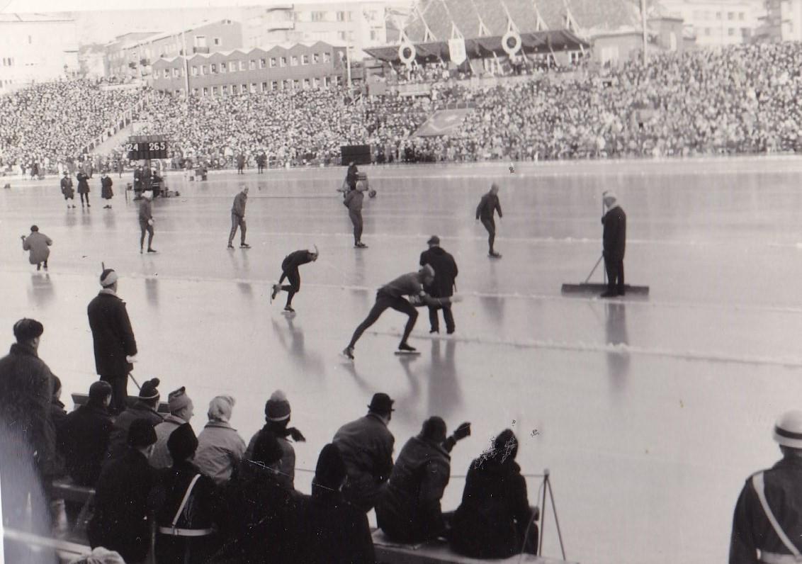 WETRAM-Oslo--1968-Ard-Schenk[818]