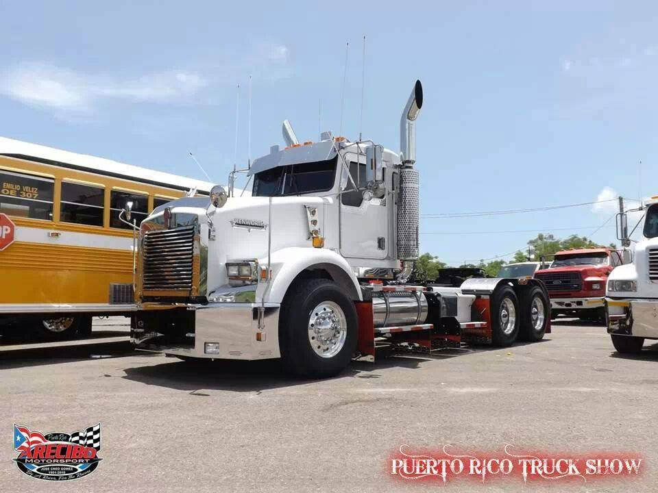 Internationale-trucks--14