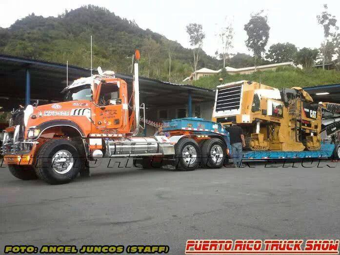 Internationale-trucks--16