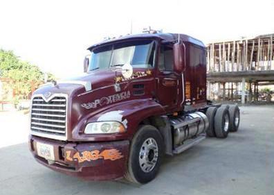 Mack-trucks-1