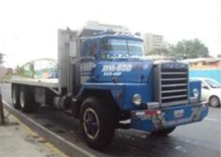 Mack-trucks-11