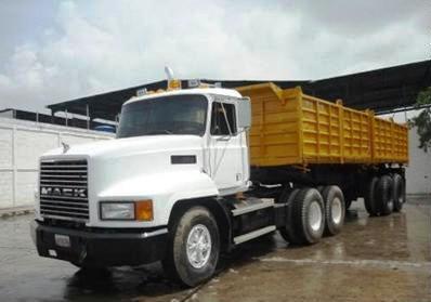 Mack-trucks-22