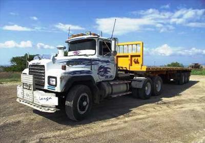Mack-trucks-8