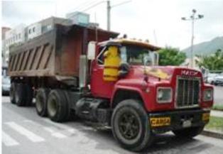 Mack-trucks-9