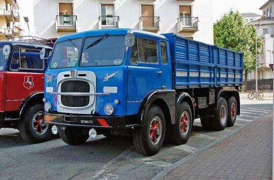 Fiat--7