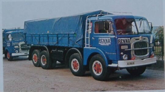 Fiat--8