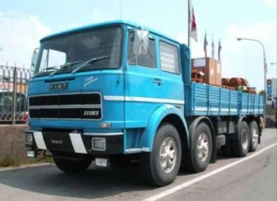 Fiat--9