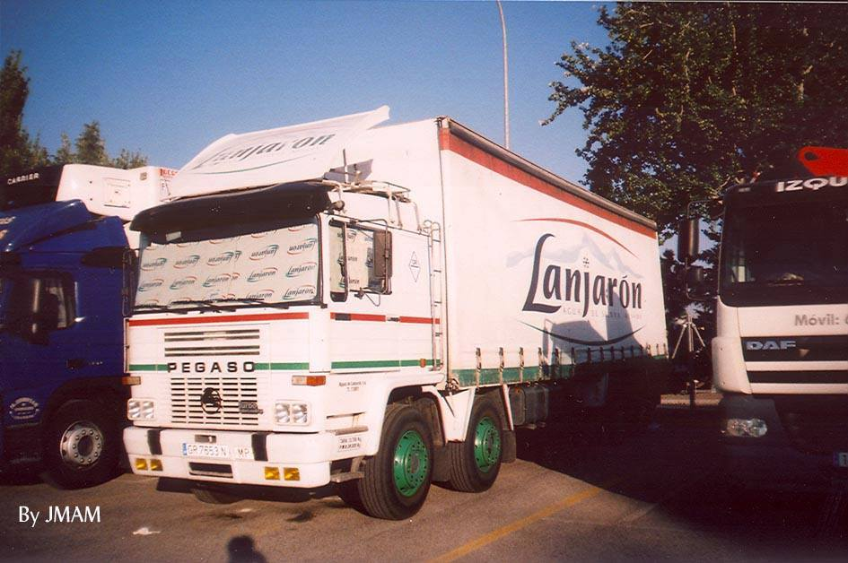 Tauliners-22