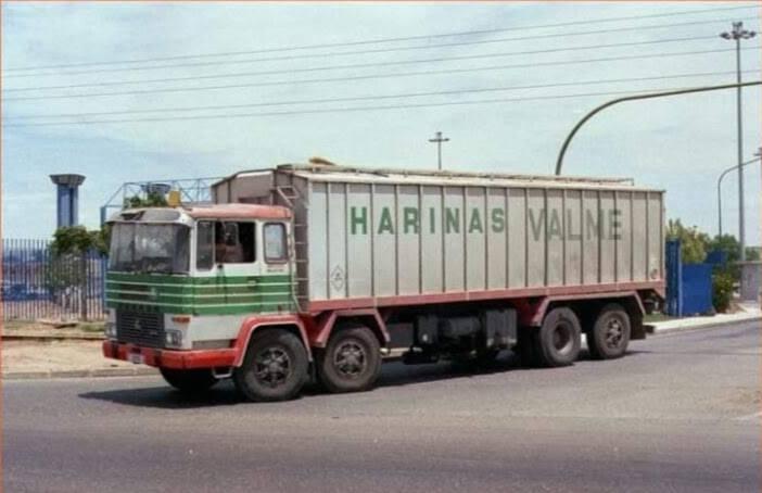 History-trucks--1
