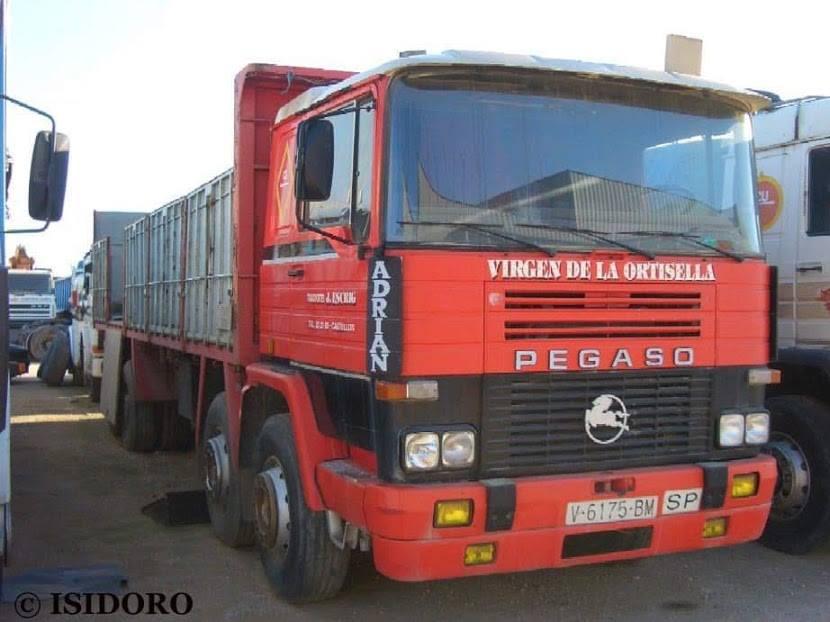 History-trucks--10
