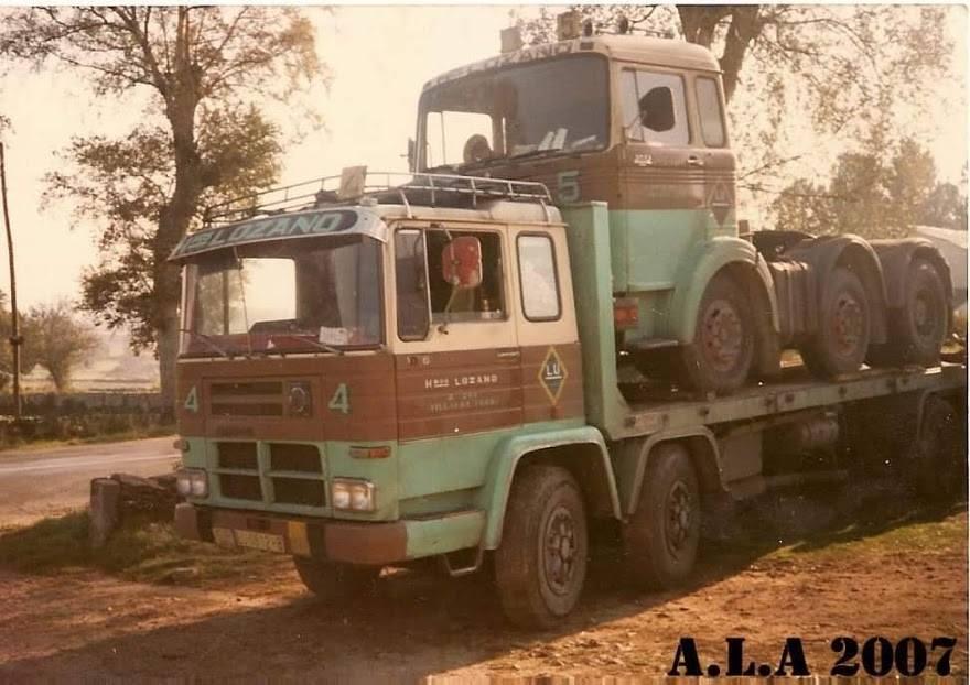 History-trucks--11