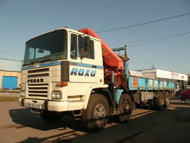 History-trucks--12