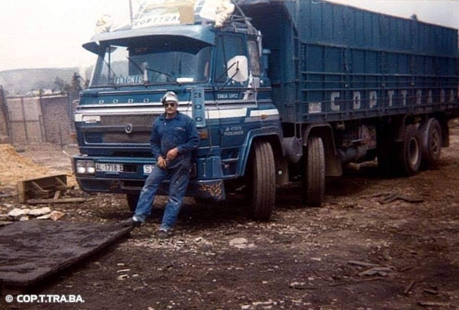 History-trucks--13