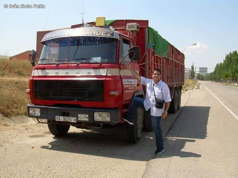 History-trucks--14
