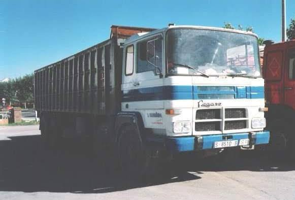 History-trucks--15