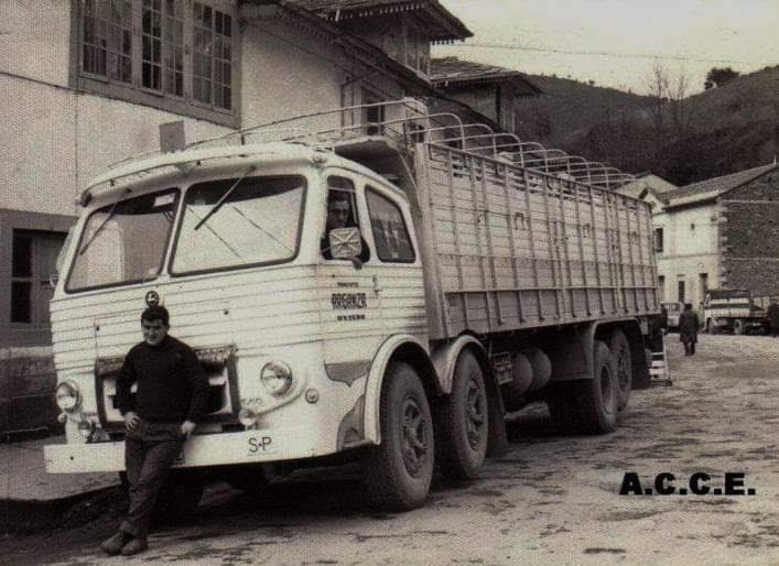 History-trucks--18